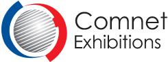 Comnet Exhibitions