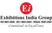 Exhibition India Group