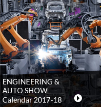 Engineereing & Auto Calander 2017-18