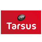 Tarsus Events