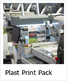 Plastic, Printing and Packaging